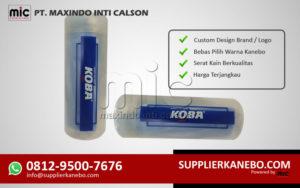 Produk Kanebo - 2