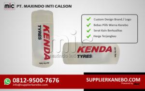 Produk Kanebo - 7
